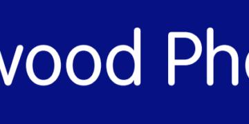 Elmwood Pharmacy Discounts