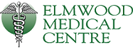 Elmwood Medical Centre