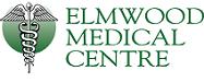 Elmwood Medical Centre