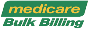 wodonga bulk billing medical centre and doctors