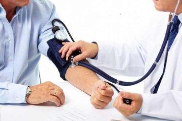 Employment Health